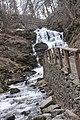 Ще один крок до краси - Водоспад Шипіт.jpg