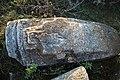 Հուշարձան Քարվաճառում (34).jpg