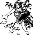 Նոր-Ջուղայի դպրոցները էջ 54.png