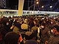 הפגנה אהוביה קהל.jpeg