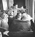 פליטי טהרן, בתחנת הרכבת בלוד-ZKlugerPhotos-00132l8-090717068512ad43.jpg