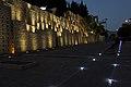 دروازه قرآن شیراز ایران-Qur'an Gate shiraz iran 05.jpg