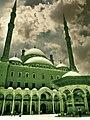 قلعة صلاح الدين الأيوبي 39.jpg