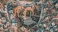 منتزه البركة الأثري.jpg