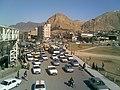 میدان شقایق -احمدی - panoramio.jpg