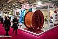 نوزدهمین نمایشگاه بینالمللی صنعت برق (2).jpg