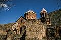 کلیسای استفانوس جلفا.jpg