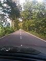 चोरगलिया मार्ग.jpg