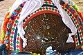 കുമ്മാട്ടി Kummattikali 2011 DSC 2586.JPG