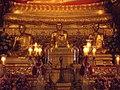 วัดบวรนิเวศวิหารราชวรวิหาร เขตพระนคร กรุงเทพมหานคร (33).JPG