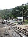 สถานีขุนตาล - panoramio.jpg