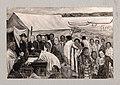 """The Signing of the Treaty of Waitangi"", Ōriwa Haddon - Flickr - Archives New Zealand.jpg"