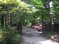 かぶと湯温泉 - panoramio.jpg