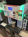 ファミマのコーヒーマシン 2015.11.5 (22773046466).jpg