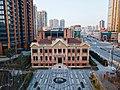 上海总商会·上海.jpg