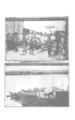 中國紅十字會歷史照片103.png