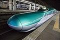 全日本ロードレース選手権 -ヤマハバイク (27330821551).jpg