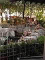 六角堂 - panoramio.jpg
