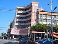 华伟大酒店 - panoramio (1).jpg