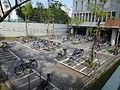 台灣大學博雅教學館4.JPG