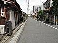 大垣市 - panoramio (4).jpg