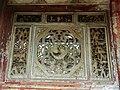 太極八卦窗 Taiji Bagua Window - panoramio.jpg