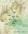 子持山の広域地図.jpg