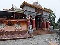 心佛寺 Xinfo Temple - panoramio (4).jpg