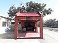 恩主公廟 Enzhugong Temple.jpg