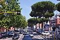 意大利罗马 Roma, Italia Rom, Italien Rome, Italy - 2013-07-09.jpg