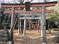 日高見稲荷神社 - panoramio.jpg