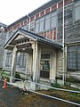 旧愛知郡役所の外観.jpg