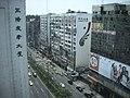 明曜百貨公司12F - panoramio.jpg