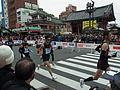 東京マラソンー1.JPG