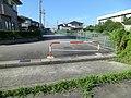 東富山駅周辺 東富山運動公園 - panoramio.jpg