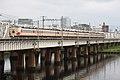 東海道本線 上淀川橋梁-09-04.jpg