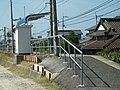 柳原駅 - panoramio.jpg
