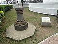 桃園觀音白沙岬燈塔 45 (15165697582).jpg