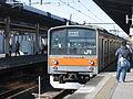 武蔵野線205系.JPG