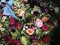母親節路邊賣的鮮花 - panoramio - Tianmu peter (1).jpg