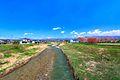田付川 - panoramio.jpg