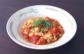 番茄炒蛋2.PNG