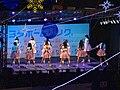 異様に盛り上がってたローカルアイドルのコンサート (さくらシンデレラ) (4).jpg