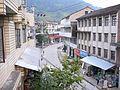 畲乡西坑街景 - panoramio.jpg