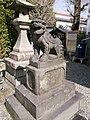 白鬚神社 - panoramio (6).jpg