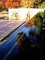 神宮東公園 Jinguhigashi park - panoramio.jpg