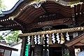 穴澤天神社 - panoramio (31).jpg
