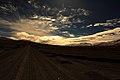 穿行在可可西里东部3【路人】 - panoramio.jpg