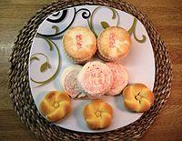 Chinese cuisine - Wikipedia