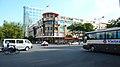 胡志明市 - panoramio - Ethan Lee (1).jpg